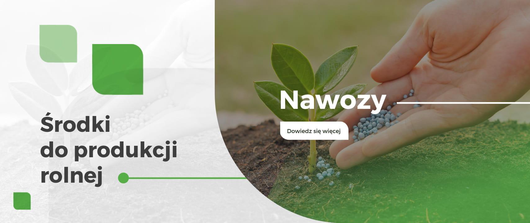 RATBET - Nawozy